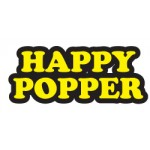 Happypopper