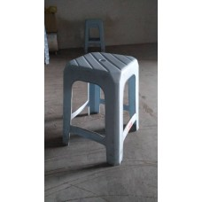 3V Plastic Chair ( 2 hand )