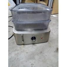 Commercial Heavy Duty Corn Steamer (2hand)