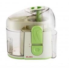 ELBA Juice Extractor EJE 1302 (2hand)