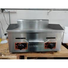Griddle 718 ( Gas ) ( Display Unit )