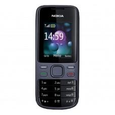Nokia 2690 ( 2hand )