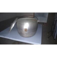Soup Pot ( 2hand )