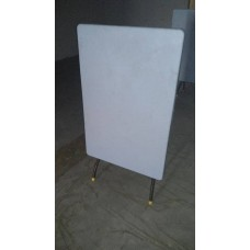 Table 2 x 4 ( 2hand )