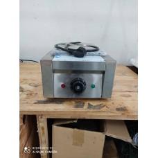 Takoyaki Machine Single Plate ( Electric ) ( 2 hand )