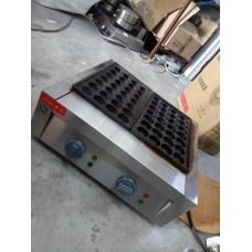 Takoyaki machine (2hand)
