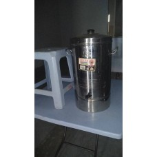 Water Dispenser 20L ( 2hand )
