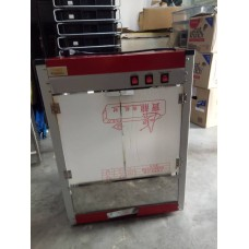 Popcorn Machine 802 (2hand)